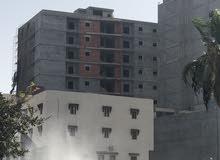 Zawiyat Al Dahmani apartment for sale with 3 Bedrooms rooms