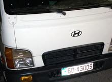 2006 Used Hyundai Mighty for sale