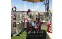 280 sqm  apartment for sale in Amman