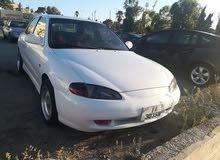 Used condition Hyundai Avante 1997 with 140,000 - 149,999 km mileage