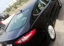 Available for sale! 120,000 - 129,999 km mileage Ford Fusion 2015