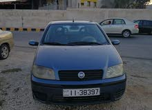 Punto 2004 for Sale