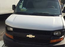 Best price! Chevrolet Other 2005 for sale