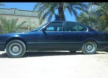 1998 Used BMW 1 Series for sale