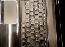 لابتوب كور Lenovo Core i7