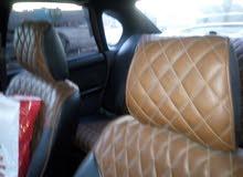 2004 Used Subaru Legacy for sale