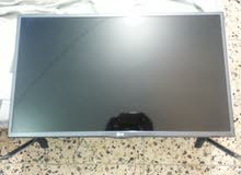 Used LG 32 inch screen