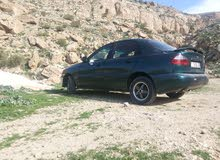 Used condition Daewoo Lanos 1997 with 10,000 - 19,999 km mileage