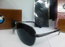 BMW Sunglasses Polarized