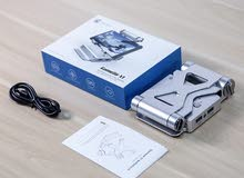 gamesir x1 pubg mobile