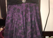 3 dresses for sale