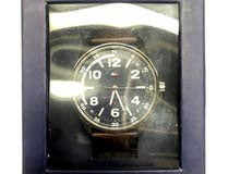 Tommy Hilfiger Men Watch