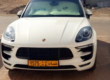 Porsche Macan 2015 For Sale