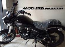 New Other motorbike up for sale in Cairo