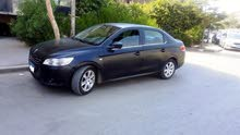 Used Peugeot 301 for sale in Cairo