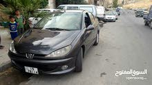 170,000 - 179,999 km Peugeot 206 2009 for sale