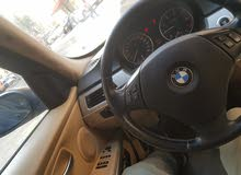 Used condition BMW 320 2006 with 180,000 - 189,999 km mileage