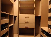 Available for sale in Al Batinah - New Cabinets - Cupboards