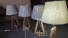 Room Lamp New