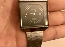 Original Rado DiaStar Automatic Swiss Hand-Watch