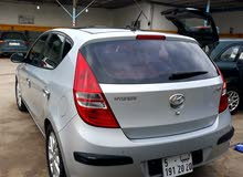 Used condition Hyundai i30 2009 with 140,000 - 149,999 km mileage