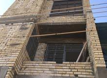 بيت للبيع 50 متر او مراوس في الرصافة او كربلاء