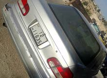 Hyundai Elantra car for sale 1994 in Amman city