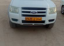 Used condition Ford Ranger 2007 with 0 km mileage