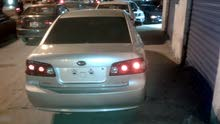 Best price! Kia Optima 2007 for sale
