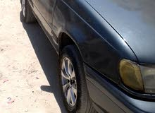 Daewoo  1992 for sale in Amman