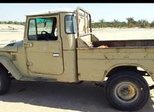 Toyota Other 1984 For Sale