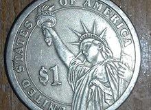 نقود قدیمۃ