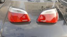 كشافات خلفية BMW الفئة الخامسة