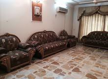 بيت 400 متر في السيدية - منطقة الاقتصاديين