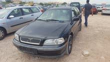 2002 Volvo in Tripoli