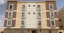 للبيع شقة دورين مع سطح خاص المساحة 180م في حي ظهرة لبن