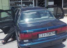30,000 - 39,999 km Mitsubishi Lancer 1992 for sale