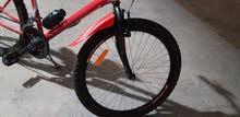 دراجة ايطالية