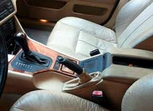 BMW 528 for sale in Benghazi