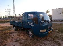 New 1998 Kia Bongo for sale at best price
