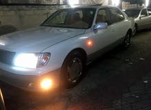 Toyota Other 1999 For Sale