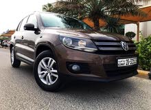 Volkswagen 2012 for sale -  - Kuwait City city