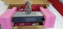 NEW IN BOX AVAYA PS4504 Avaya PS4504 PSU 400W Power Supply G450