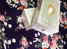 iphone se16gbمتبرشمسيلفر