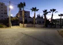 Brand new Villa for sale in AmmanMarj El Hamam