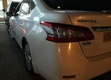 Available for sale! 100,000 - 109,999 km mileage Nissan Sentra 2014