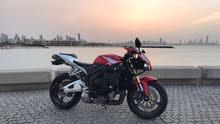 Used Honda of mileage  km for sale