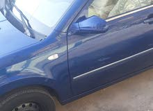 Chery A3 2013 for sale in Basra