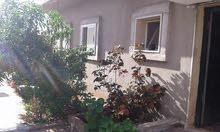 منزل ( البيع مستعجل )بسعر خياااال في مخطط الشقعابي . الكويفية بوهادي