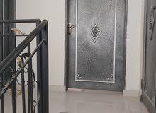 apartment in Al Riyadh Ar Rimal for rent